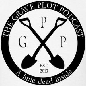 Alternate logo t-shirt (detail)