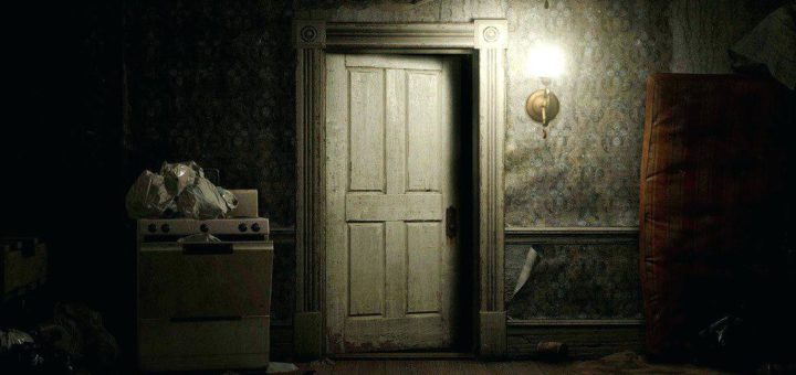 The Locked Door Wouldn T Stay Closed The Grave Plot Podcast