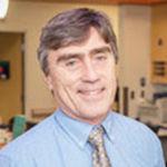 Dr. Ron Gibson