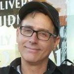 Director Todd Nunes
